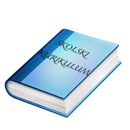http://os-flukasa-kastelstari.skole.hr/upload/os-flukasa-kastelstari/images/static3/1010/Image/Book-icon(1).png